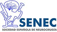SENEC (Sociedad Española de Neurocirugía)