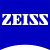 Carl Zeiss Meditec Iberia S.A.U