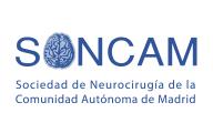 Sociedad de Neurocirugía de la Comunidad de Madrid (SONCAM)
