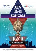 XIV Congreso de la SONCAM