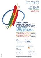 Congreso Internacional de Neurocirugía