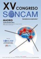 XV Congreso de la SONCAM