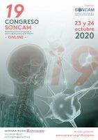 XIX Congreso de la SONCAM
