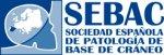 www.sebac.es/