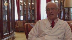 La SONCAM se une  en dolor por el fallecimiento del Dr. Pedro Antonio Ruiz Barnés