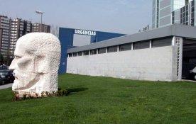 El Hospital Universitario Ramón y Cajal acogerá el XIV Congreso de la SONCAM