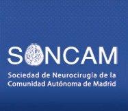 El Dr. Luis Ley, Jefe de Neurocirugía del Hospital Universitario Ramón y Cajal, nuevo Presidente de la SONCAM