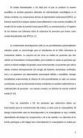 X Premio Dr. Pedro Mata - EFECTOS DE LA REPOSICIÓN DEL COLGAJO ÓSEO SOBRE LA HEMODINÁMICA CEREBRAL